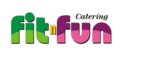 Fit n Fun Cateringlogo