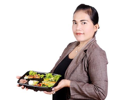 Catering Diet Jakarta Jasa Pelayanan Catering Makanan Sehat Dan Diet